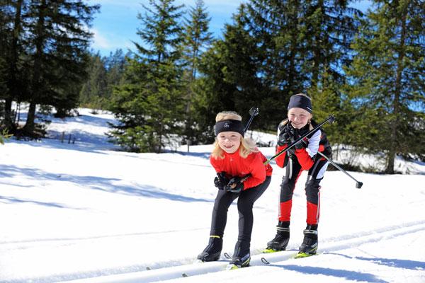 activites-skidefonds