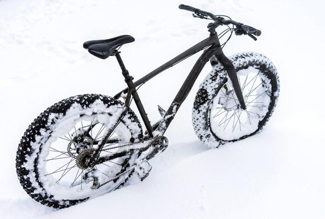 hiver-fatbike
